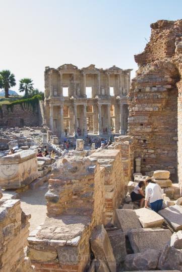 Turkey-Ephesus-112