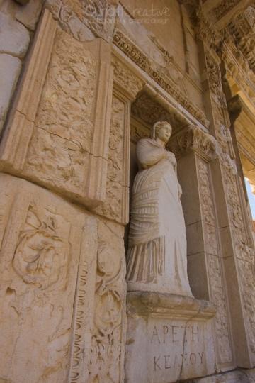 Turkey-Ephesus-120