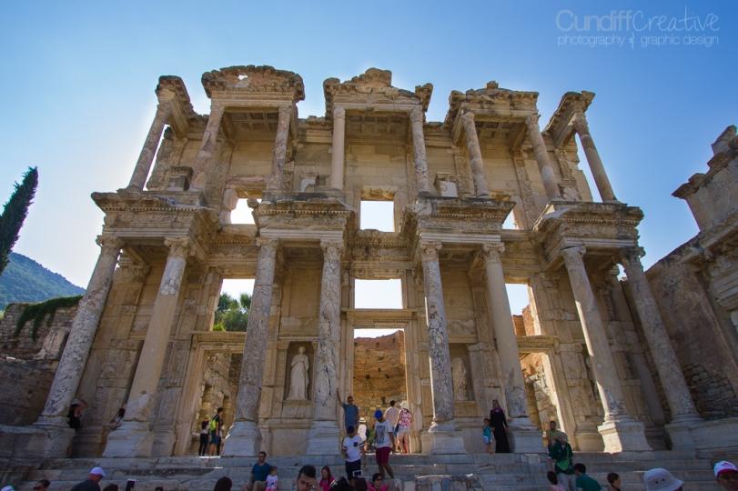 Turkey-Ephesus-125