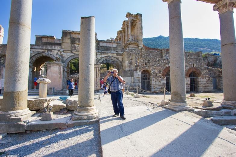 Turkey-Ephesus-128