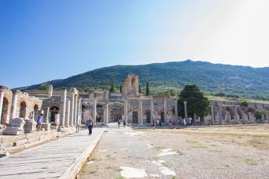 Turkey-Ephesus-131