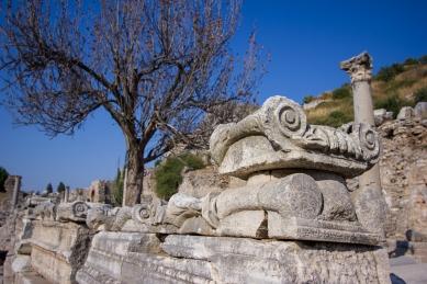 Turkey-Ephesus-133