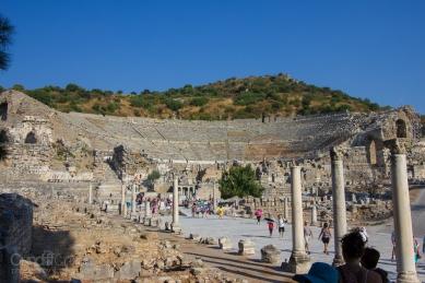 Turkey-Ephesus-144