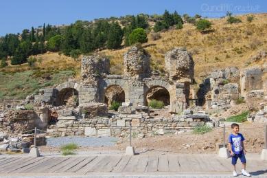Turkey-Ephesus-38