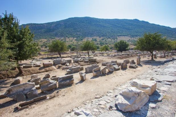 Turkey-Ephesus-50
