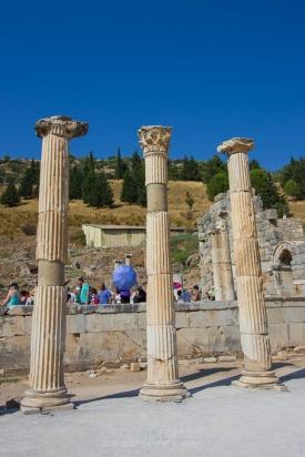 Turkey-Ephesus-57