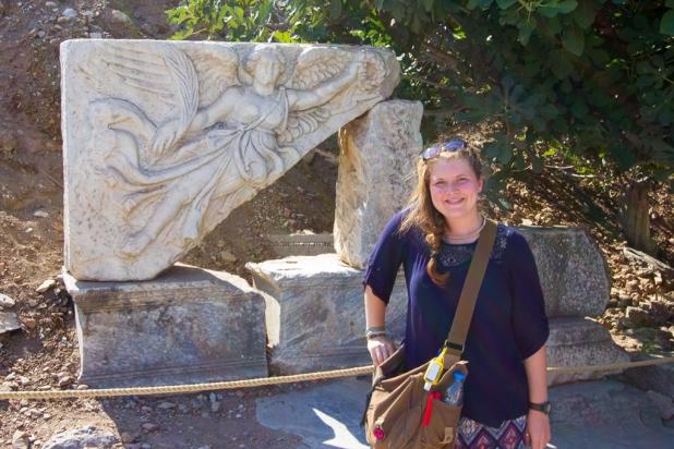 Turkey-Ephesus-75