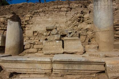 Turkey-Ephesus-82