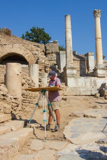 Turkey-Ephesus-83