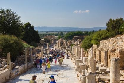 Turkey-Ephesus-85