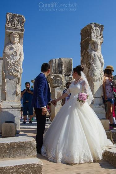 Turkey-Ephesus-87