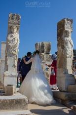 Turkey-Ephesus-93