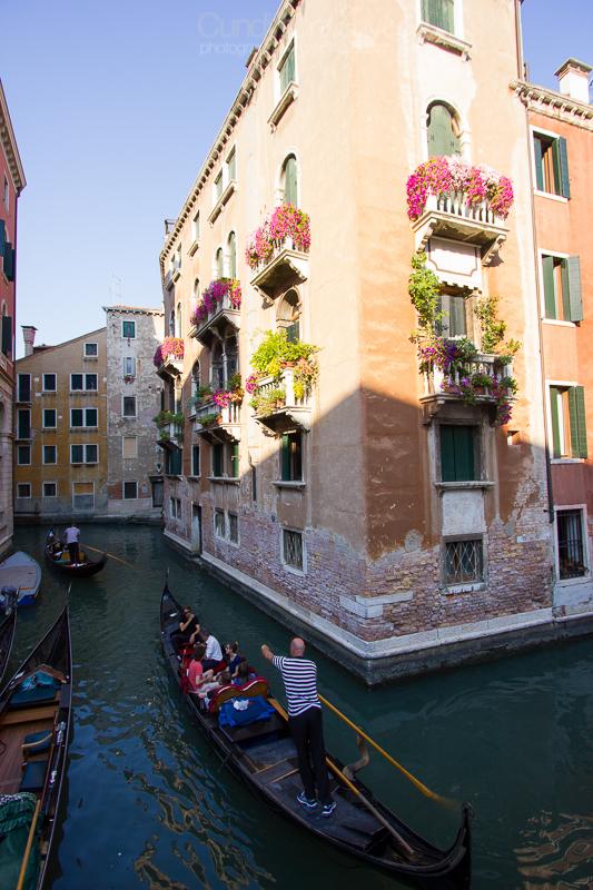 Venice-160