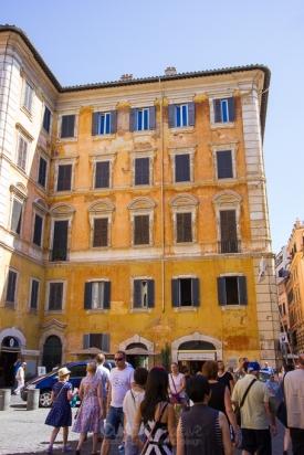 Rome-Italy-117
