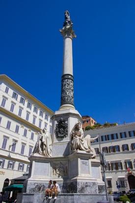 Rome-Italy-128