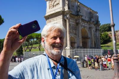 Rome-Italy-26