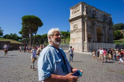 Rome-Italy-28