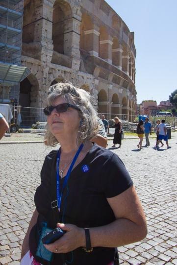 Rome-Italy-29
