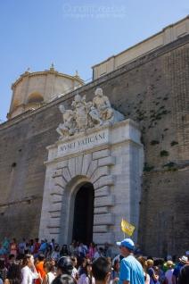 Vatican City2