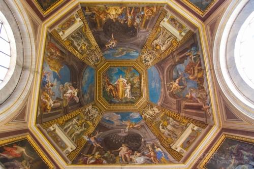 Vatican Museum3