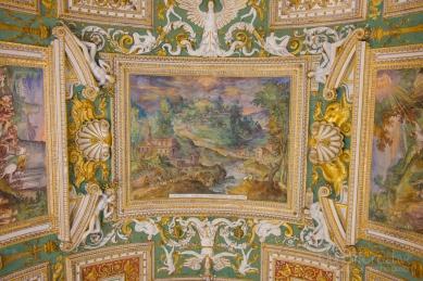 Vatican Museum6