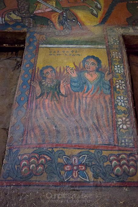 Gondar-Bahirdar-Butajira-73