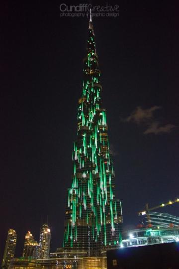 Dubai-2016-105
