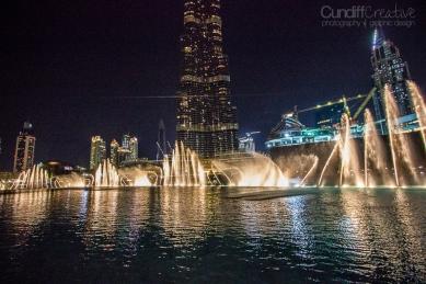 Dubai-2016-144