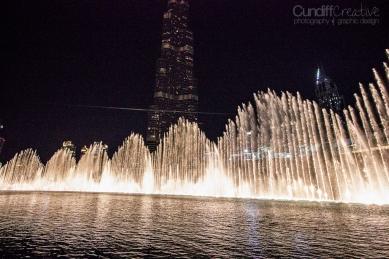 Dubai-2016-148