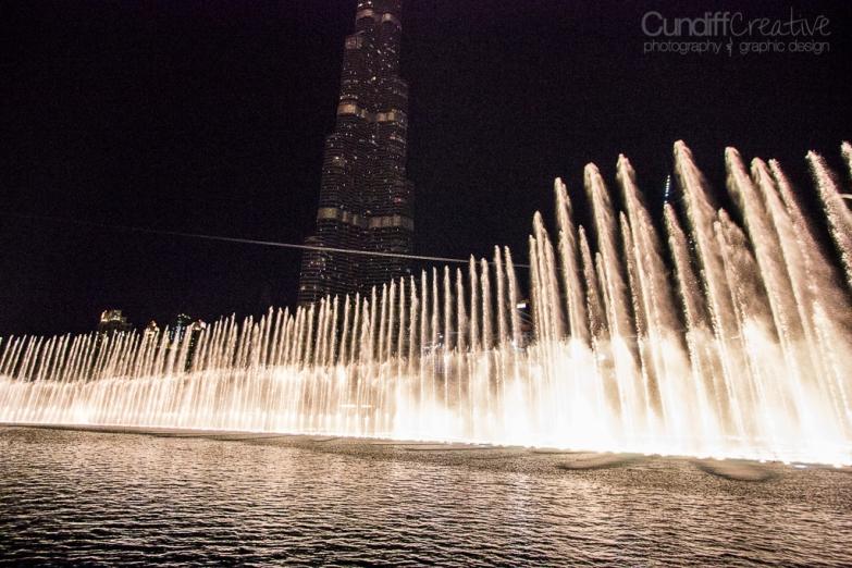 Dubai-2016-159