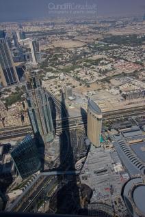 Dubai-2016-184