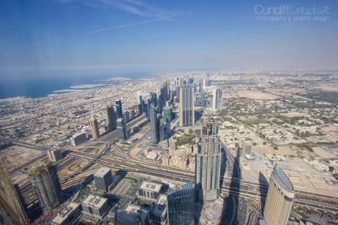 Dubai-2016-186