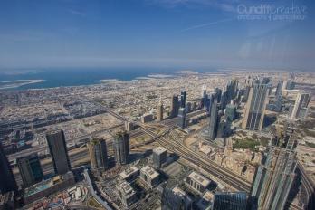Dubai-2016-188