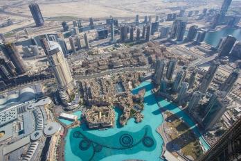 Dubai-2016-193