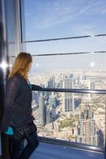 Dubai-2016-196
