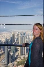 Dubai-2016-200