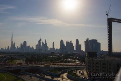 Dubai-2016-204