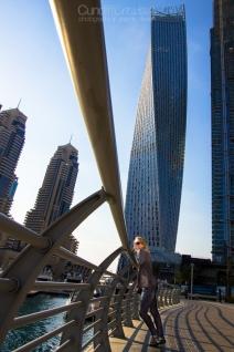 Dubai-2016-345
