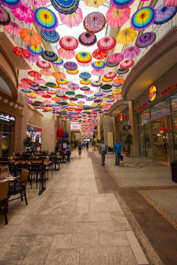 Dubai-2016-35