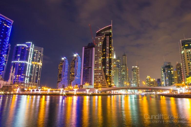 Dubai-2016-371