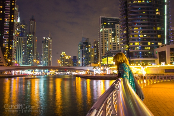 Dubai-2016-372