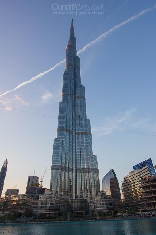 Dubai-2016-69