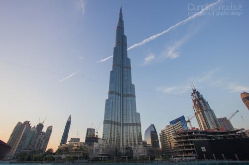 Dubai-2016-71