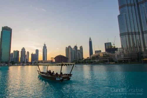 Dubai-2016-79