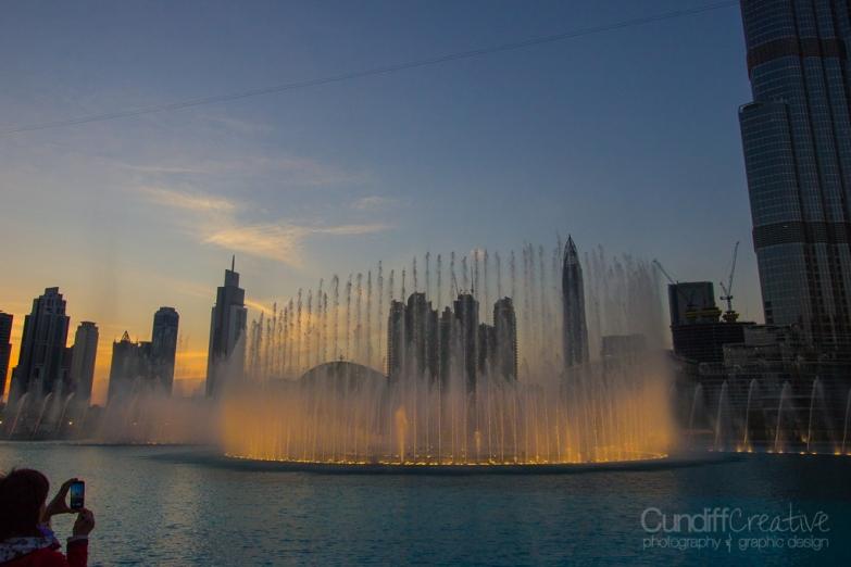 Dubai-2016-85