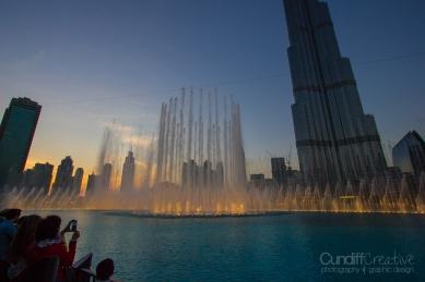 Dubai-2016-87