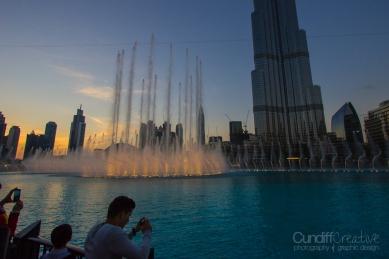 Dubai-2016-92