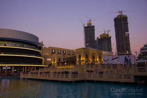 Dubai-2016-99