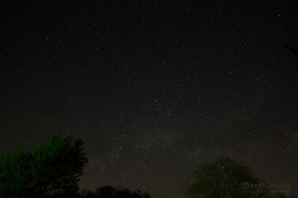 Meteor-7293