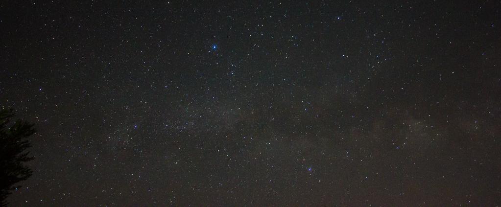Meteor-7353